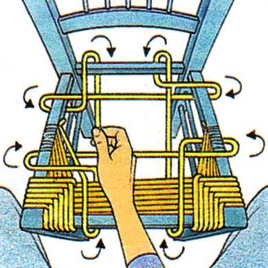 cannage rempaillage chaise fauteuil artisan a paris neuilly sur seine et 92 rotin paille. Black Bedroom Furniture Sets. Home Design Ideas