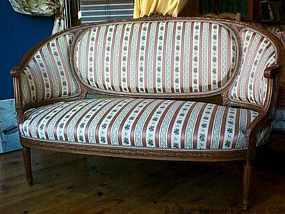 artisan tapissier d corateur d 39 int rieur sur paris. Black Bedroom Furniture Sets. Home Design Ideas